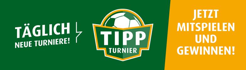 tippTurnier